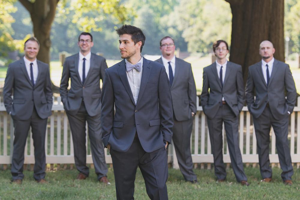 Williamsburg_Wedding_Colonial_Va_wedding_photos865.jpg