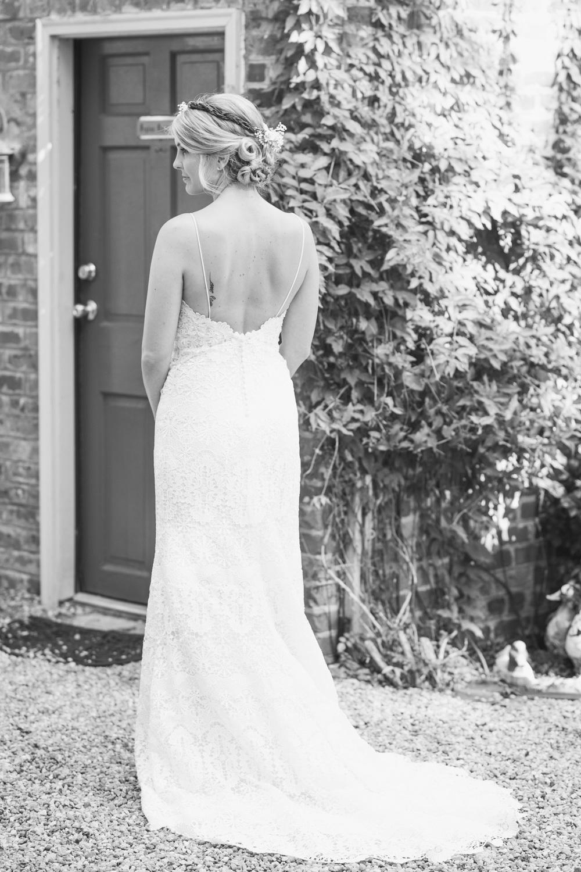 Williamsburg_Wedding_Colonial_Va_wedding_photos864.jpg