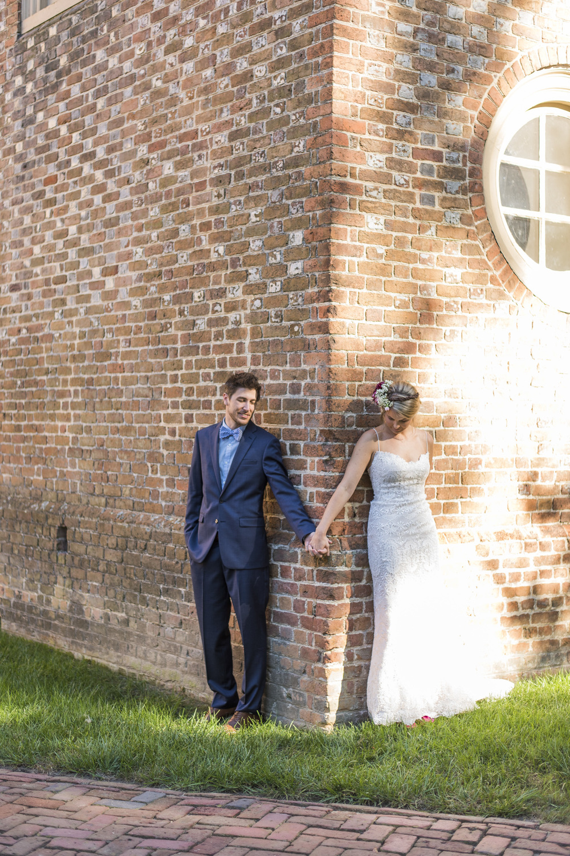 Williamsburg_Wedding_Colonial_Va_wedding_photos870.jpg
