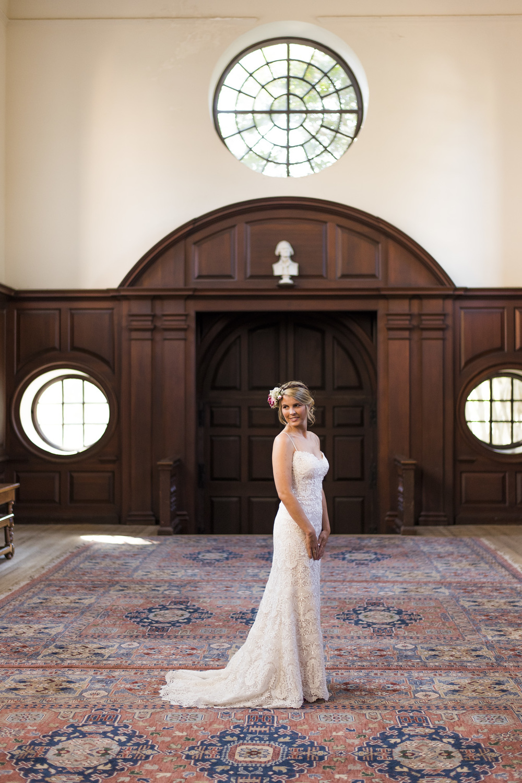 Williamsburg_Wedding_Colonial_Va_wedding_photos872.jpg