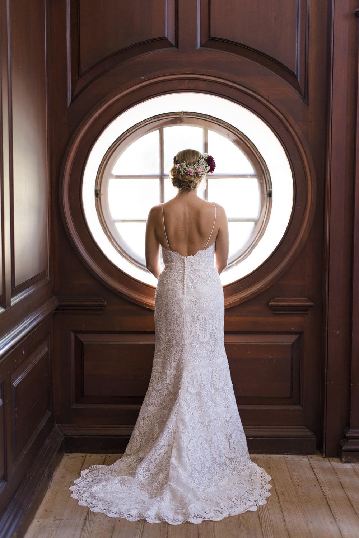 Williamsburg_Wedding_Colonial_Va_wedding_photos873.jpg