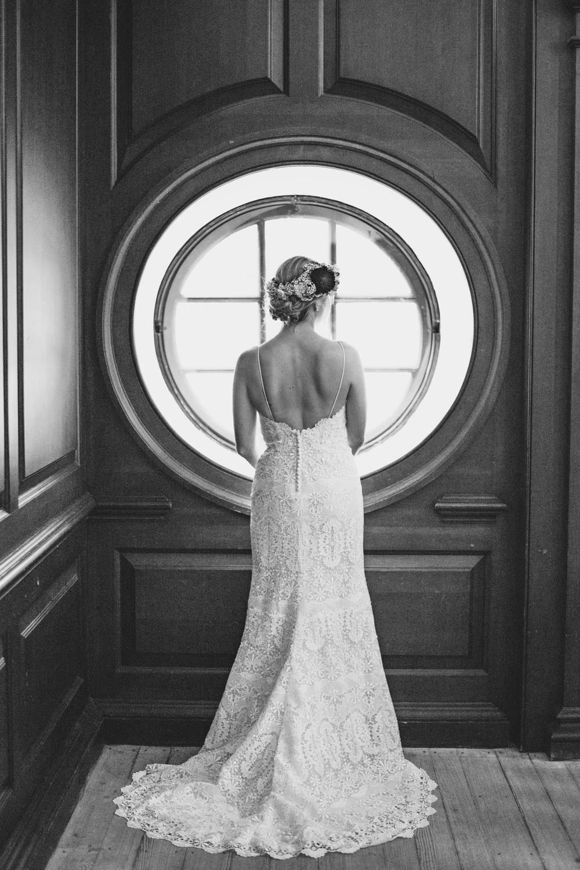 Williamsburg_Wedding_Colonial_Va_wedding_photos874.jpg