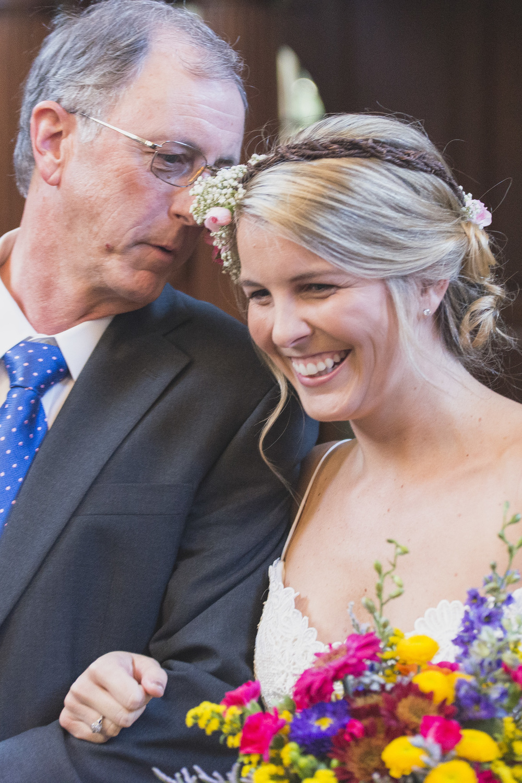 Williamsburg_Wedding_Colonial_Va_wedding_photos876.jpg