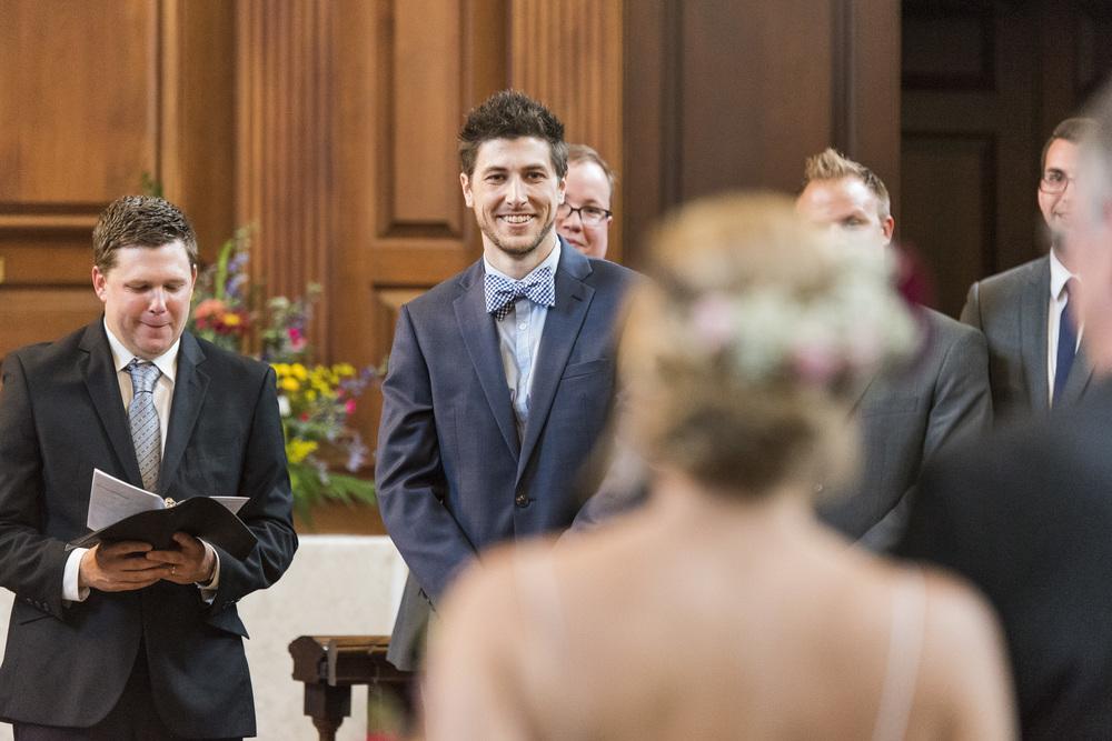 Williamsburg_Wedding_Colonial_Va_wedding_photos879.jpg