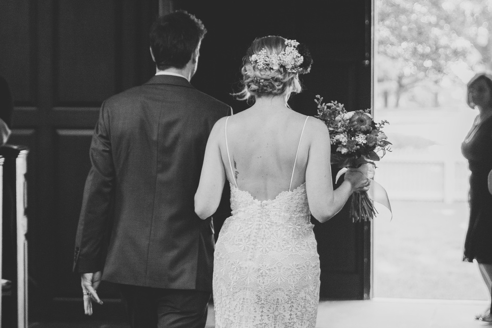 Williamsburg_Wedding_Colonial_Va_wedding_photos886.jpg