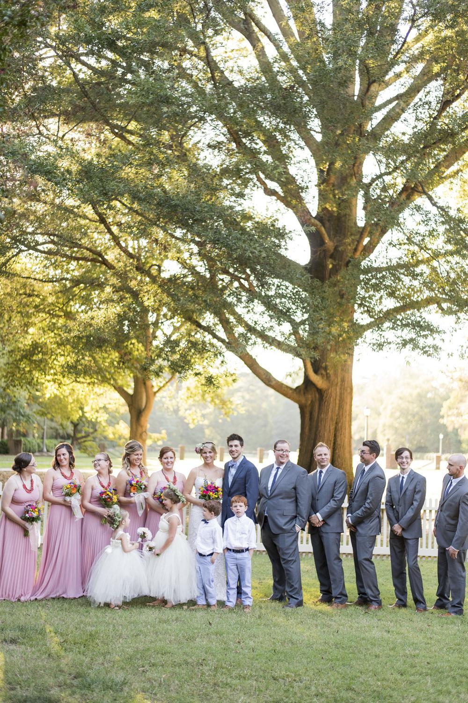 Williamsburg_Wedding_Colonial_Va_wedding_photos888.jpg