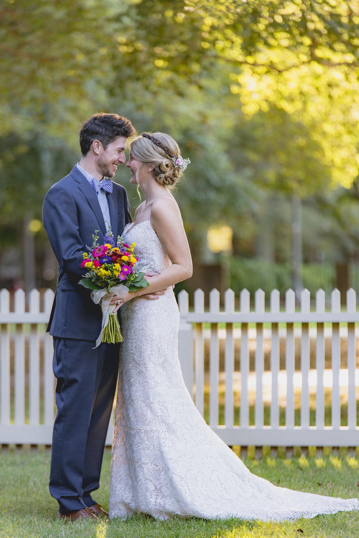Williamsburg_Wedding_Colonial_Va_wedding_photos889.jpg
