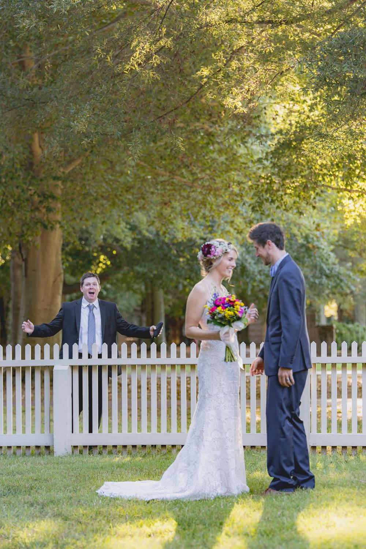 Williamsburg_Wedding_Colonial_Va_wedding_photos891.jpg