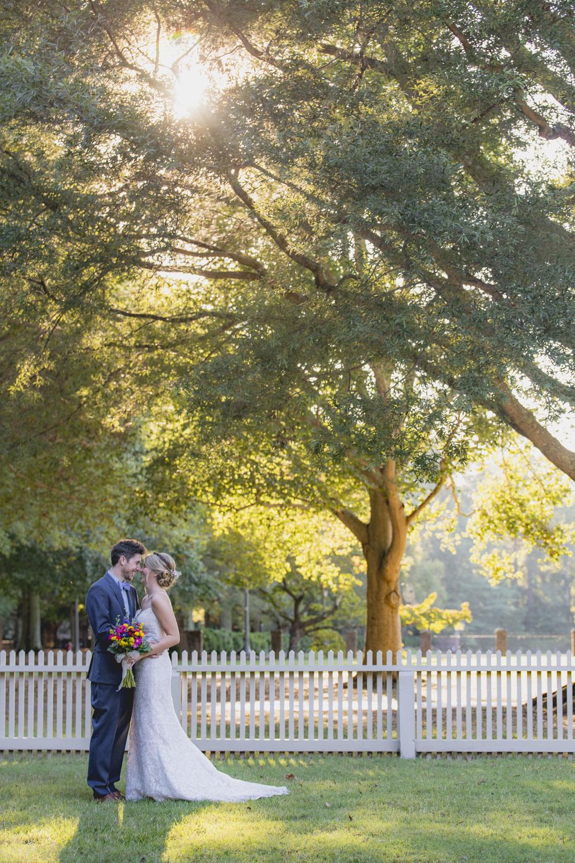 Williamsburg_Wedding_Colonial_Va_wedding_photos890.jpg