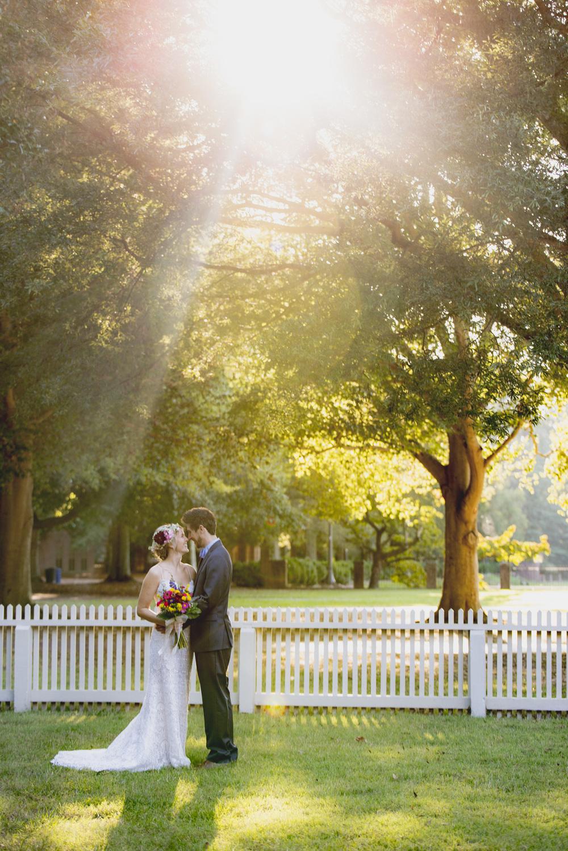Williamsburg_Wedding_Colonial_Va_wedding_photos892.jpg