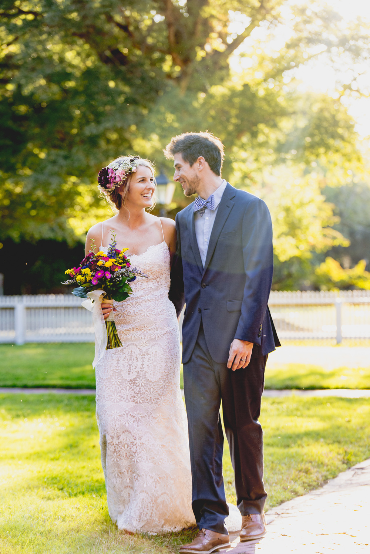 Williamsburg_Wedding_Colonial_Va_wedding_photos894.jpg