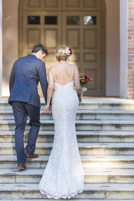 Williamsburg_Wedding_Colonial_Va_wedding_photos896.jpg