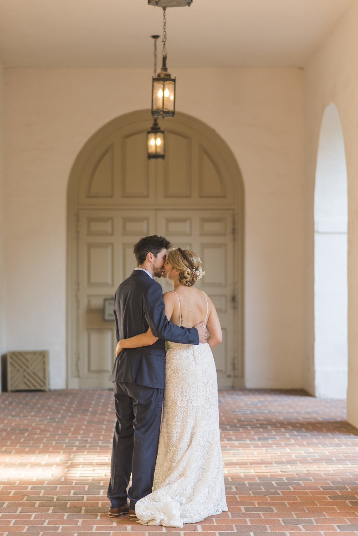 Williamsburg_Wedding_Colonial_Va_wedding_photos898.jpg