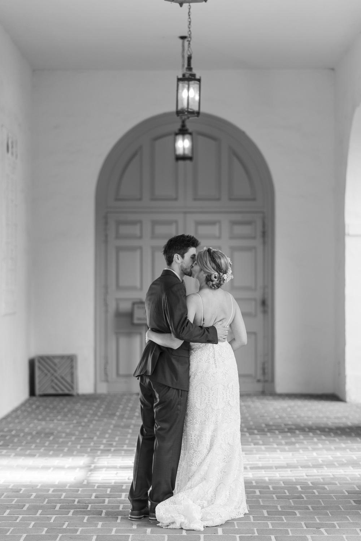 Williamsburg_Wedding_Colonial_Va_wedding_photos899.jpg