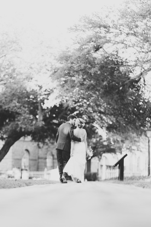 Williamsburg_Wedding_Colonial_Va_wedding_photos901.jpg