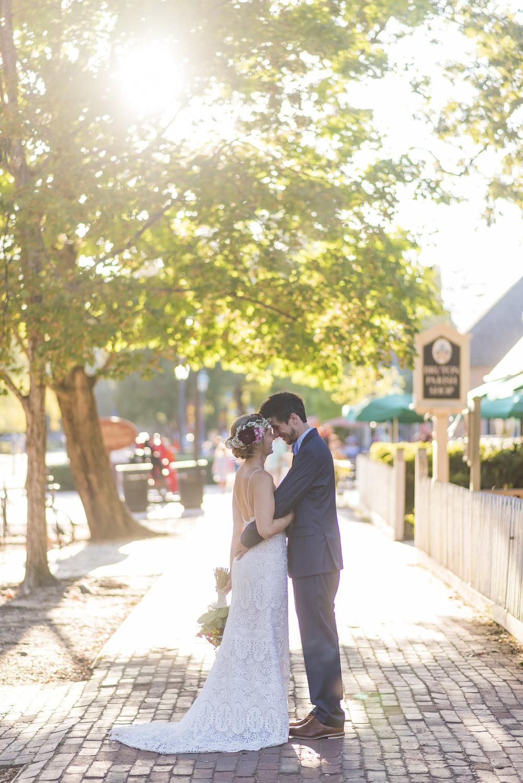 Williamsburg_Wedding_Colonial_Va_wedding_photos903.jpg