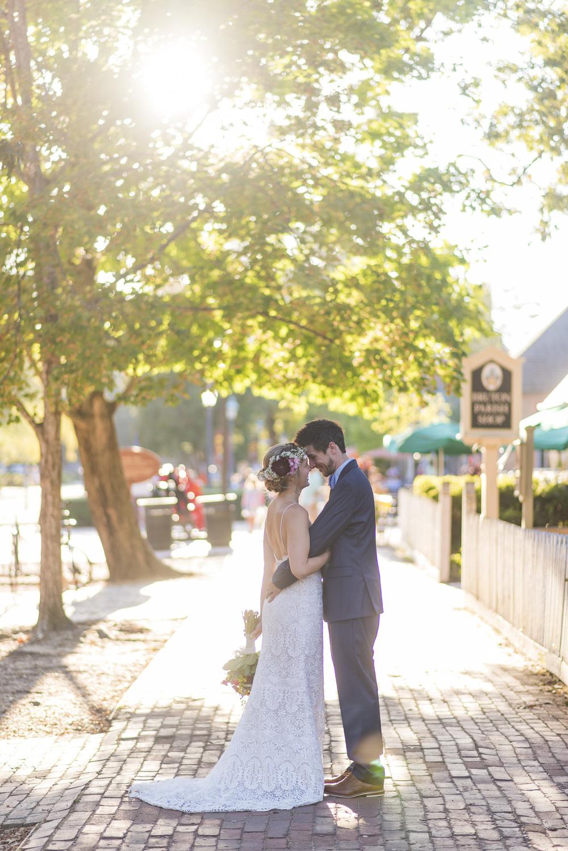 Williamsburg_Wedding_Colonial_Va_wedding_photos904.jpg