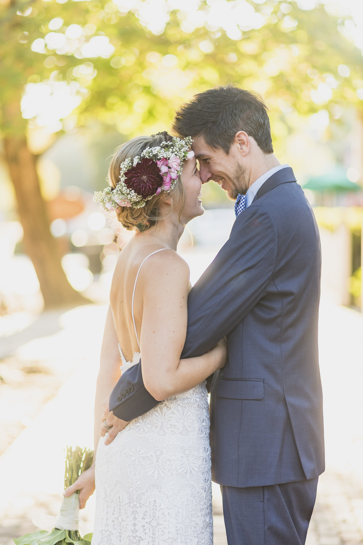 Williamsburg_Wedding_Colonial_Va_wedding_photos906.jpg