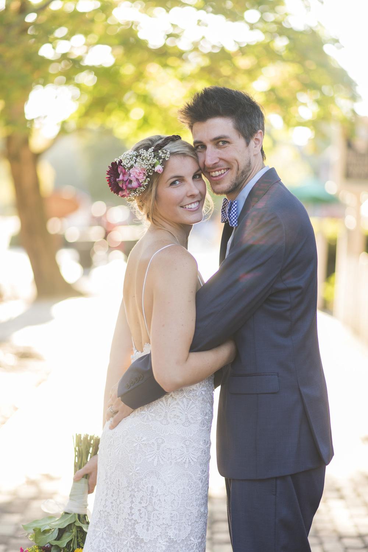 Williamsburg_Wedding_Colonial_Va_wedding_photos908.jpg