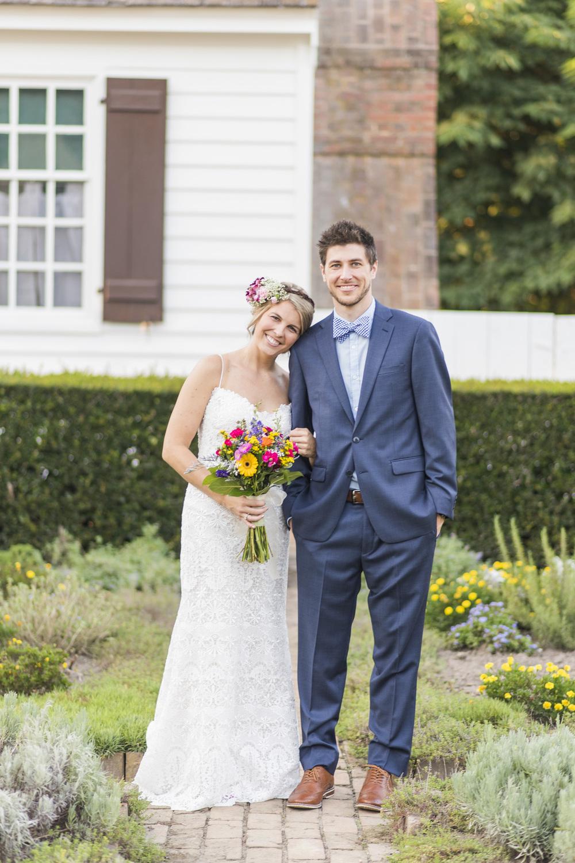 Williamsburg_Wedding_Colonial_Va_wedding_photos909.jpg