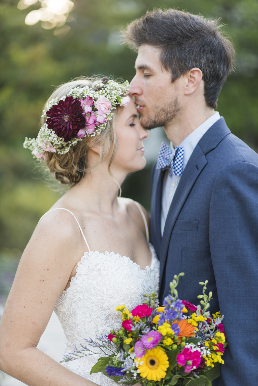 Williamsburg_Wedding_Colonial_Va_wedding_photos913.jpg