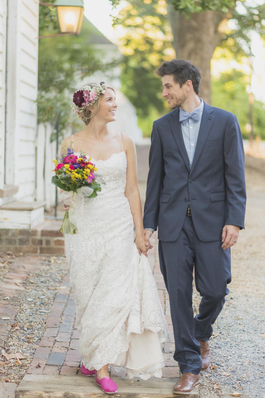 Williamsburg_Wedding_Colonial_Va_wedding_photos916.jpg