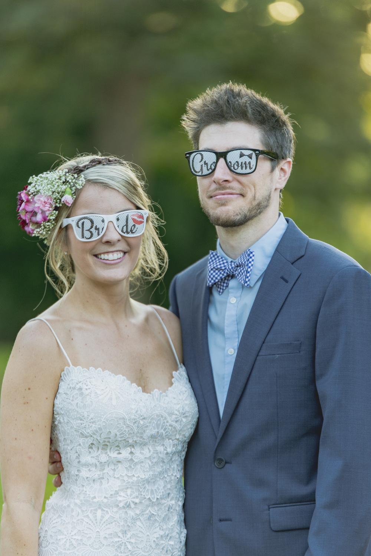 Williamsburg_Wedding_Colonial_Va_wedding_photos918.jpg