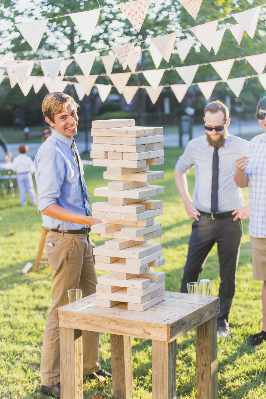 Williamsburg_Wedding_Colonial_Va_wedding_photos919.jpg