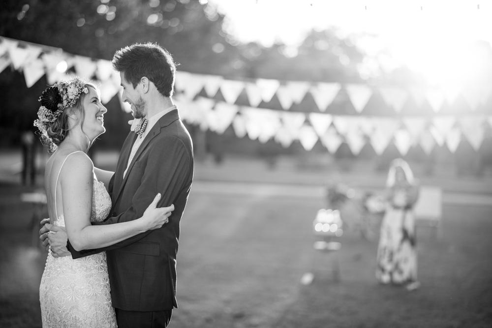 Williamsburg_Wedding_Colonial_Va_wedding_photos925.jpg