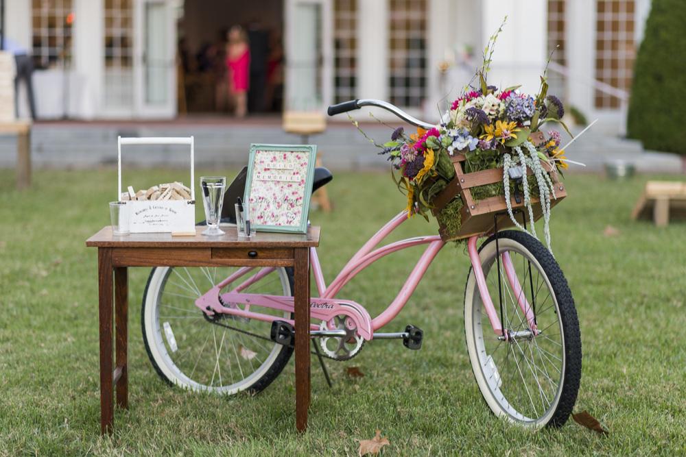 Williamsburg_Wedding_Colonial_Va_wedding_photos930.jpg