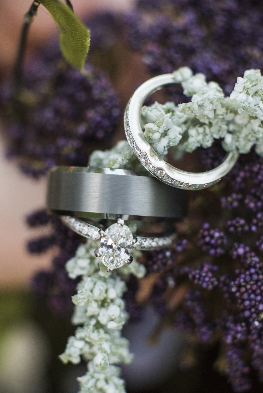 Williamsburg_Wedding_Colonial_Va_wedding_photos932.jpg