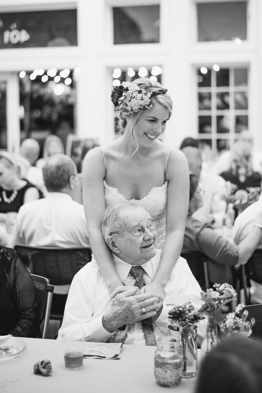 Williamsburg_Wedding_Colonial_Va_wedding_photos935.jpg