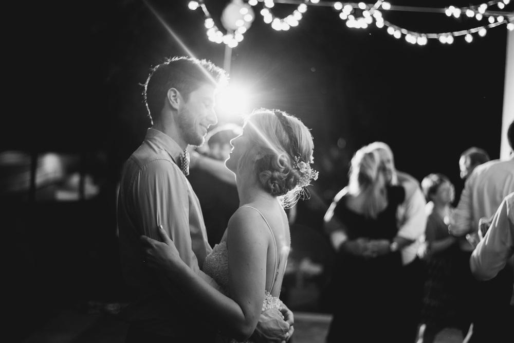Williamsburg_Wedding_Colonial_Va_wedding_photos939.jpg