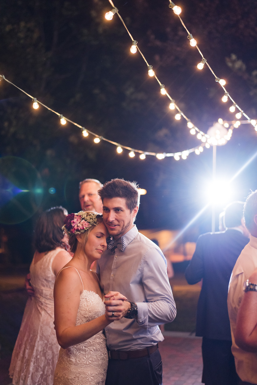 Williamsburg_Wedding_Colonial_Va_wedding_photos940.jpg