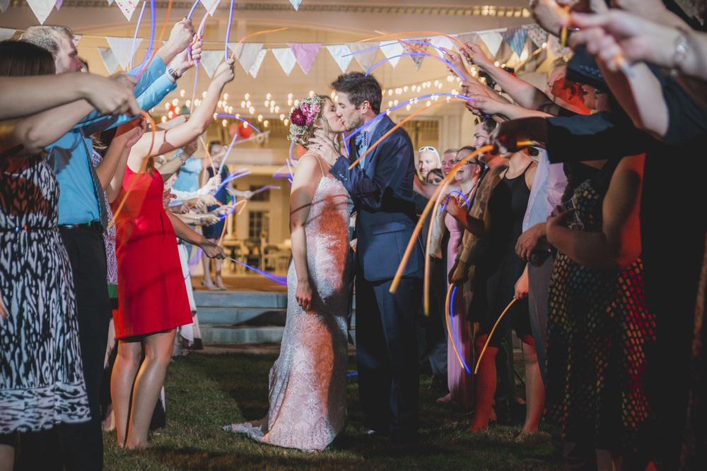 Williamsburg_Wedding_Colonial_Va_wedding_photos942.jpg