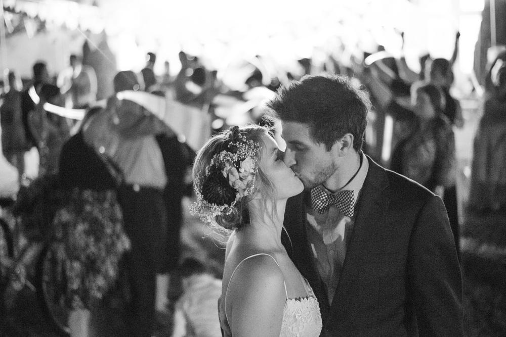 Williamsburg_Wedding_Colonial_Va_wedding_photos943.jpg