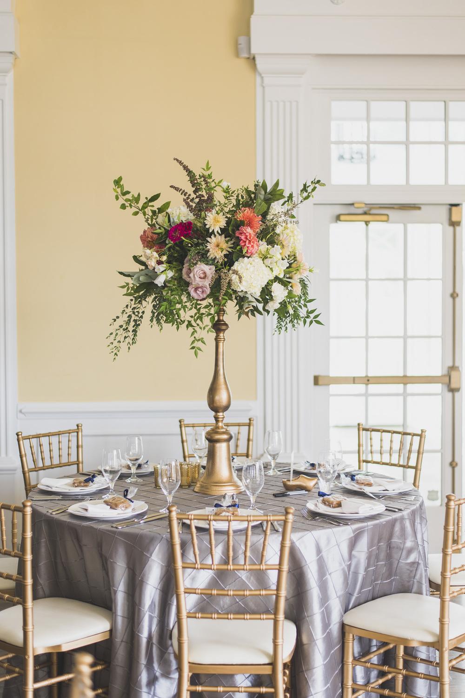 West Manor Wedding_Lynchburg VA_Classic_Black tie_Forest VA_Wedding_photos2005.jpg