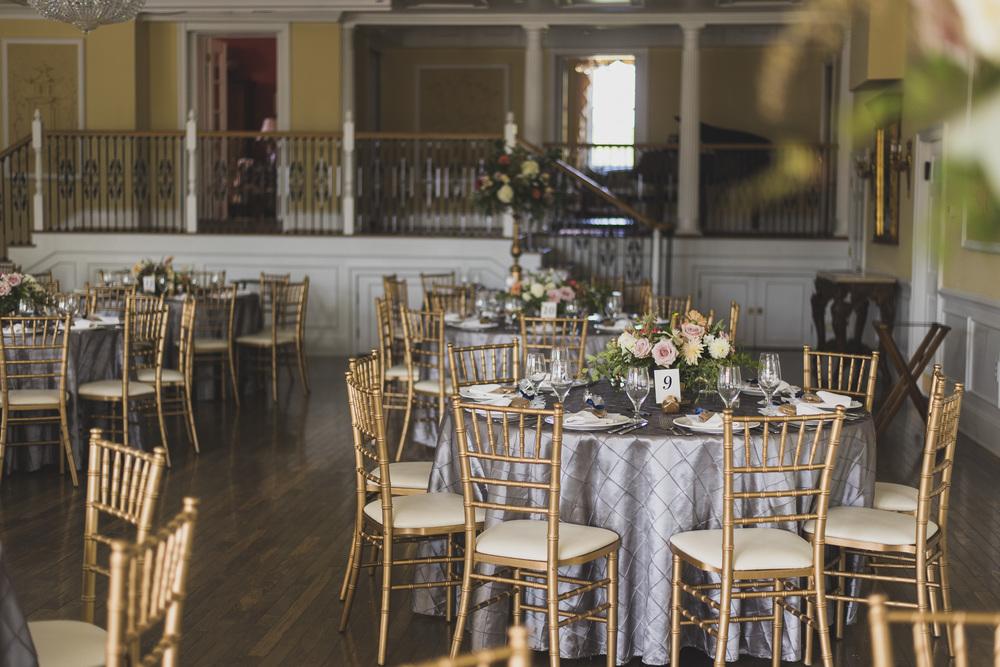 West Manor Wedding_Lynchburg VA_Classic_Black tie_Forest VA_Wedding_photos2006.jpg