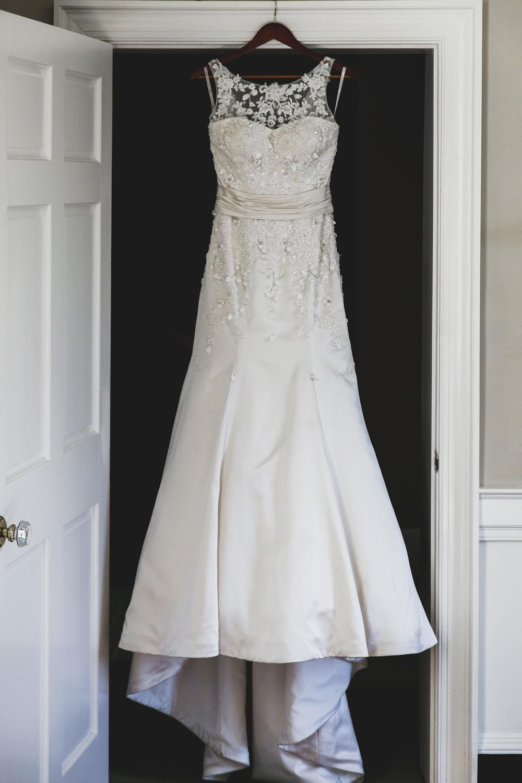 West Manor Wedding_Lynchburg VA_Classic_Black tie_Forest VA_Wedding_photos2012.jpg