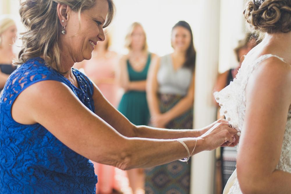West Manor Wedding_Lynchburg VA_Classic_Black tie_Forest VA_Wedding_photos2016.jpg