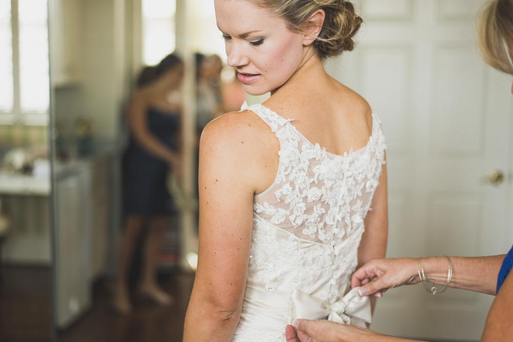 West Manor Wedding_Lynchburg VA_Classic_Black tie_Forest VA_Wedding_photos2018.jpg