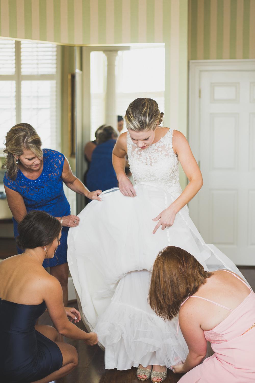 West Manor Wedding_Lynchburg VA_Classic_Black tie_Forest VA_Wedding_photos2020.jpg