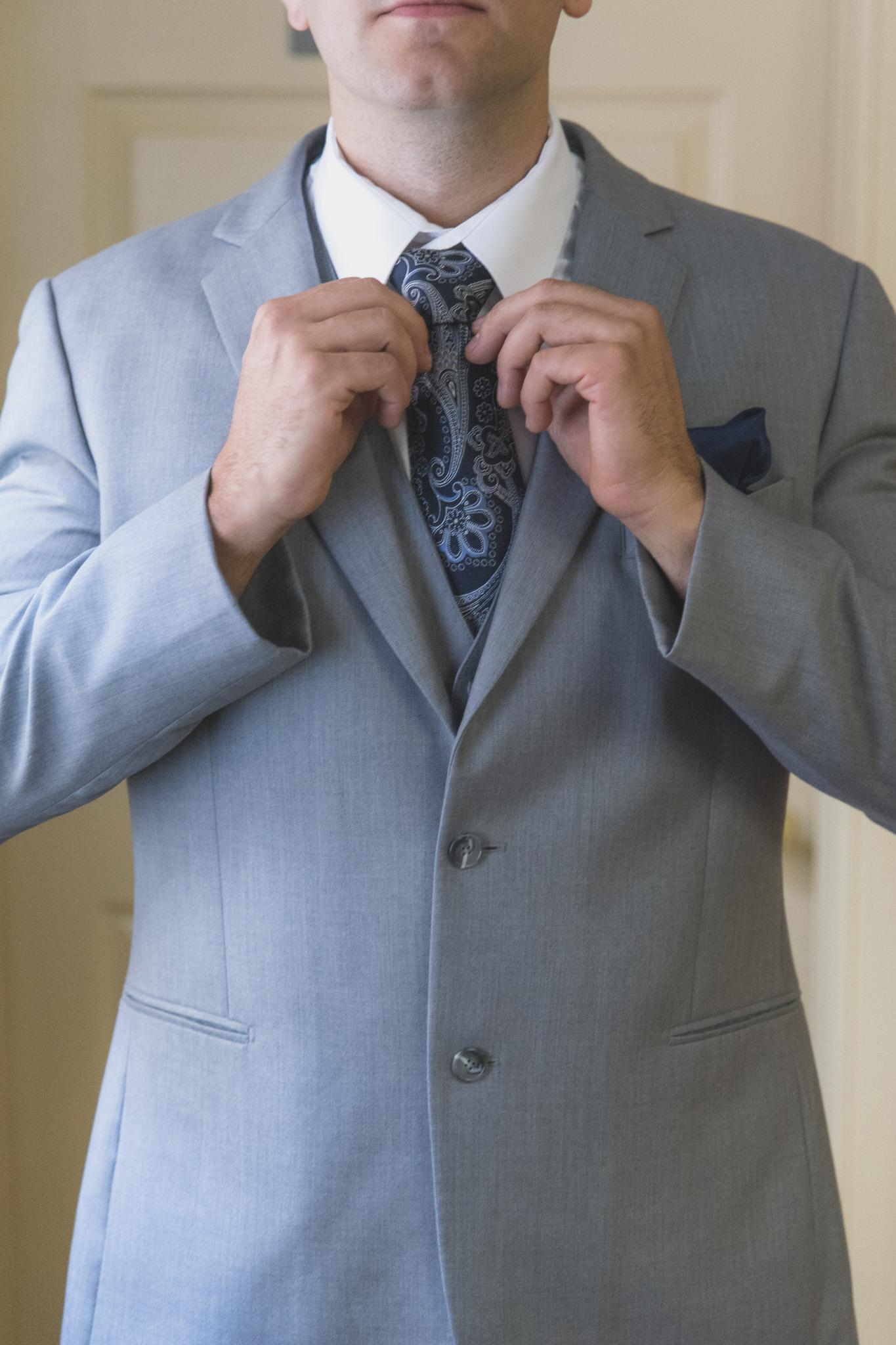 West Manor Wedding_Lynchburg VA_Classic_Black tie_Forest VA_Wedding_photos2022.jpg