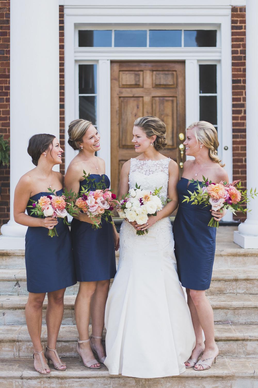 West Manor Wedding_Lynchburg VA_Classic_Black tie_Forest VA_Wedding_photos2025.jpg