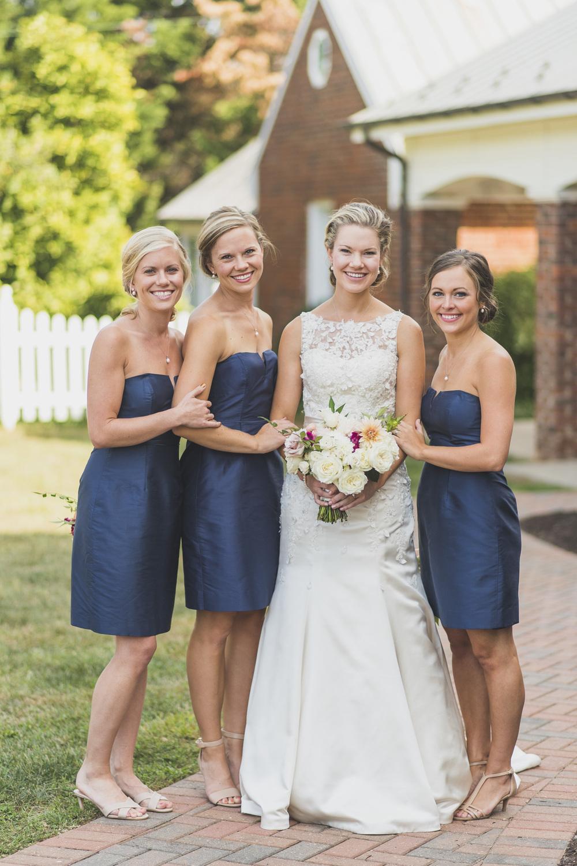 West Manor Wedding_Lynchburg VA_Classic_Black tie_Forest VA_Wedding_photos2027.jpg