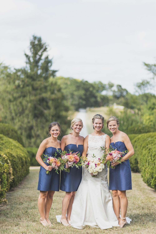 West Manor Wedding_Lynchburg VA_Classic_Black tie_Forest VA_Wedding_photos2032.jpg