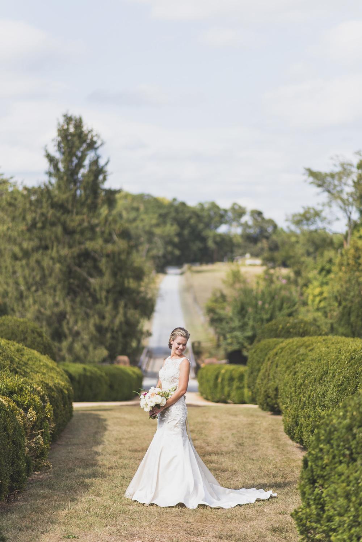 West Manor Wedding_Lynchburg VA_Classic_Black tie_Forest VA_Wedding_photos2034.jpg