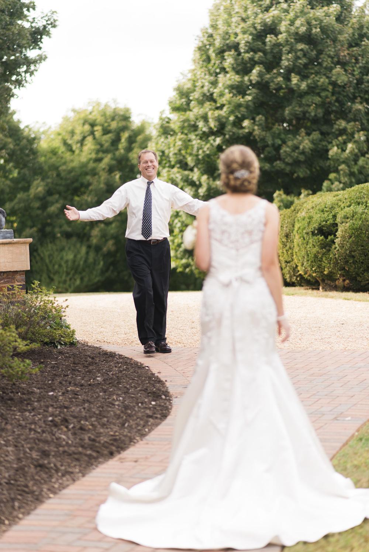 West Manor Wedding_Lynchburg VA_Classic_Black tie_Forest VA_Wedding_photos2038.jpg