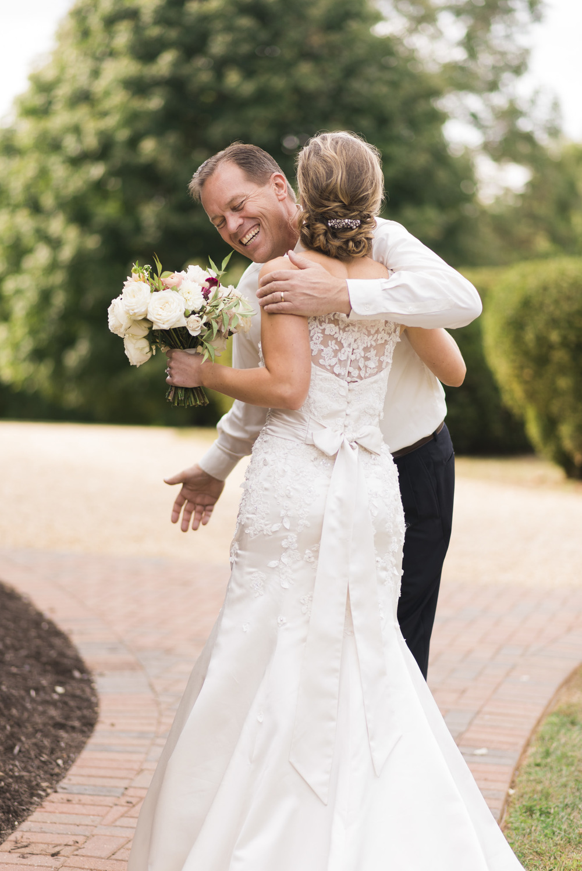 West Manor Wedding_Lynchburg VA_Classic_Black tie_Forest VA_Wedding_photos2039.jpg
