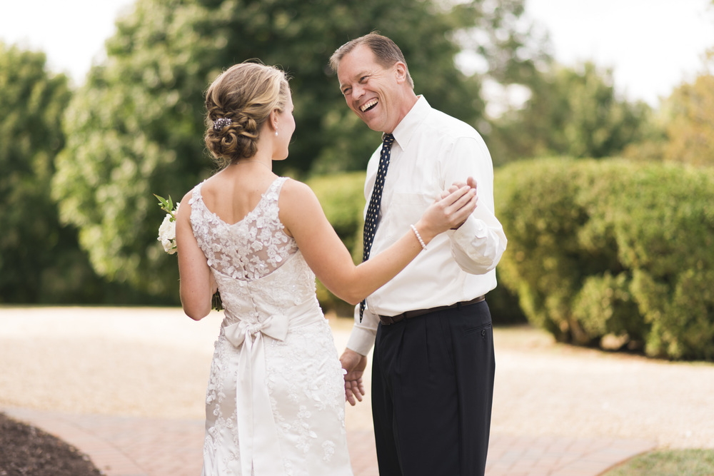 West Manor Wedding_Lynchburg VA_Classic_Black tie_Forest VA_Wedding_photos2040.jpg